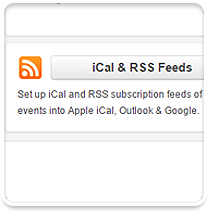 Real-Time iCal Feeds